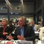 gary_casteel_uaw_presenting_resolution_at_industriall_exco_meeting_in_frankfurt_germany