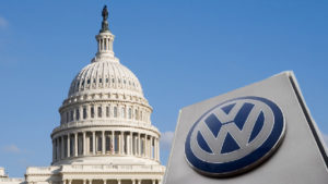 vw-to-congress