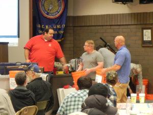 l42-cochran-branch-at-banquet